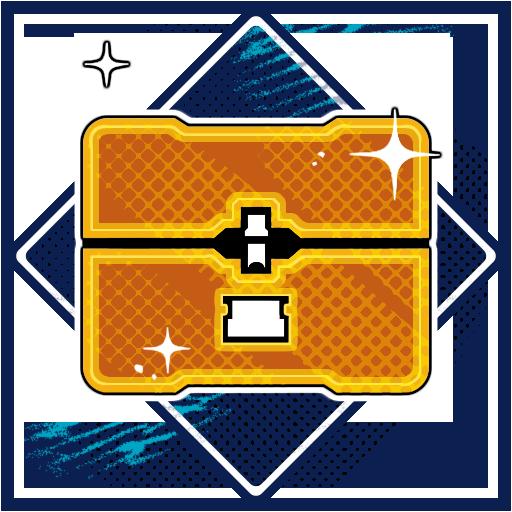 Icon for Deep Sea Explorer