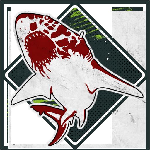 Icon for Ocean Terror