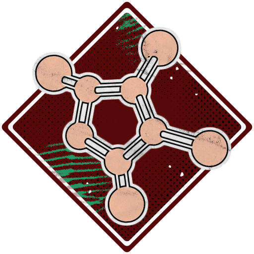 Icon for Science Experiment