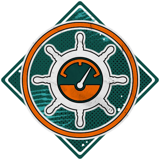 Icon for Learned To Swim