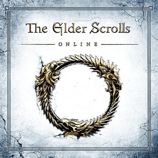 The Elder Scrolls Online Trophies