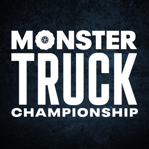 怪兽卡车冠军赛