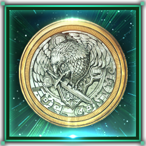 Icon for Condor Queen