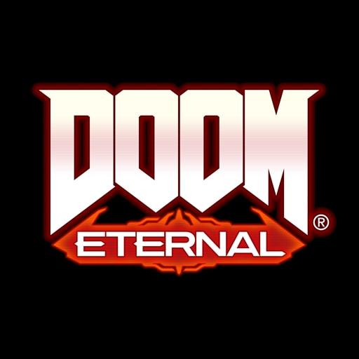 DOOM Eternal®