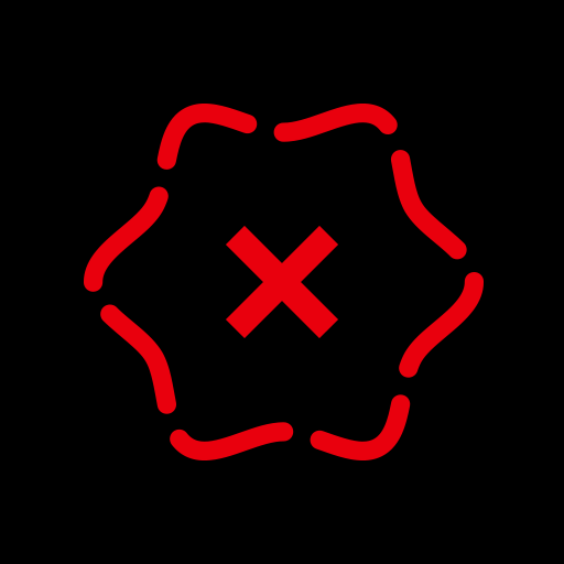Icon for Interdimensional Defender