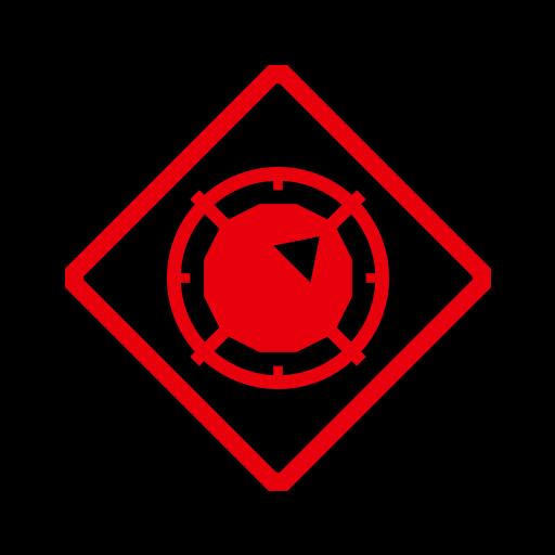 Icon for Polaris