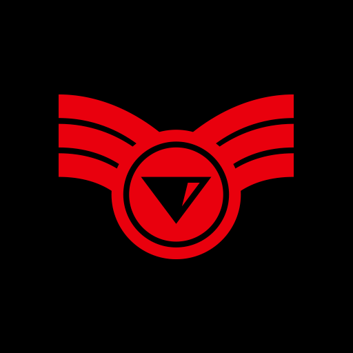 Icon for Elevated Mind