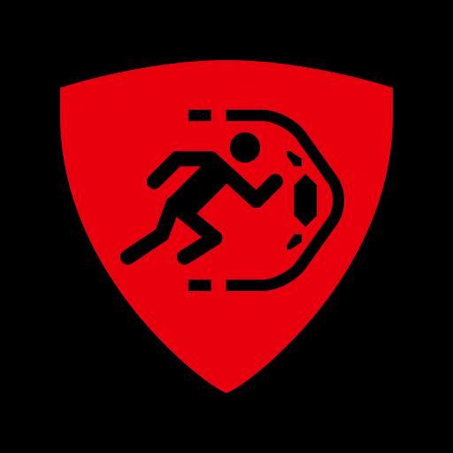 Icon for Rush Job