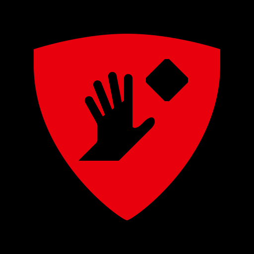 Icon for Unstable Matter
