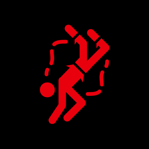 Icon for Head of Communications
