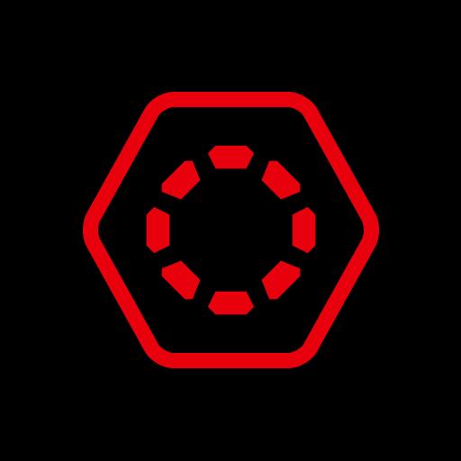 Icon for Insular Telekinesis
