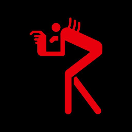 Icon for Familiar Methodologies