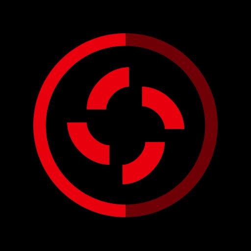 Icon for Expert Parautilitarian