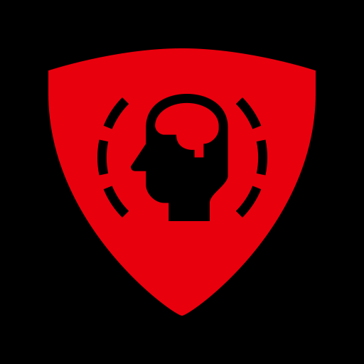 Icon for Cognitive Intruder