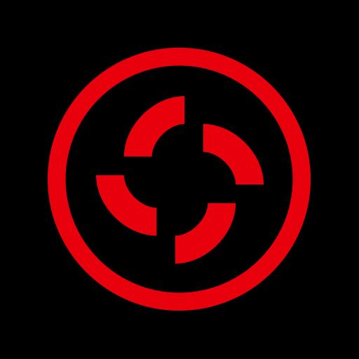 Icon for Master Parautilitarian