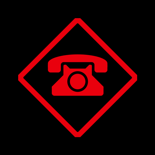 Icon for Unknown Caller