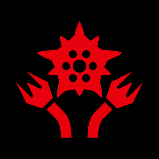 Icon for Aggressive Growth