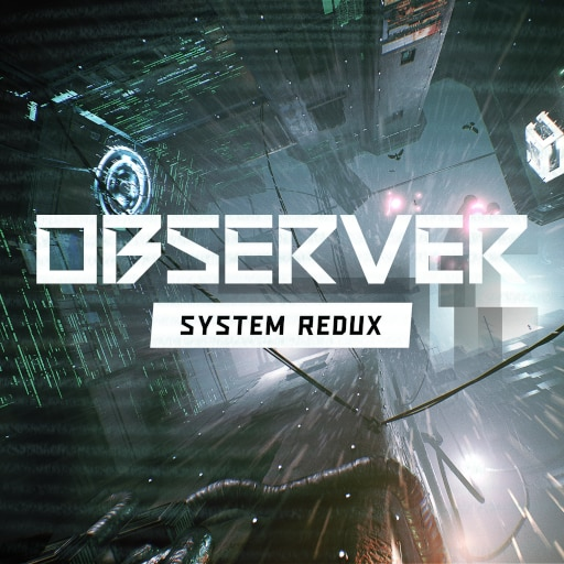 _>OBSERVER_: System Redux