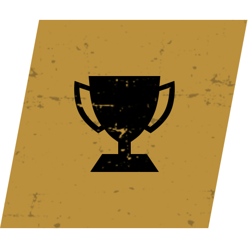 Icon for Master of Crashes
