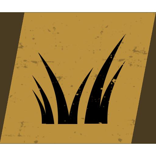 Icon for Garden Variety