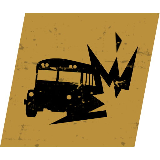 Icon for Maniac Driver