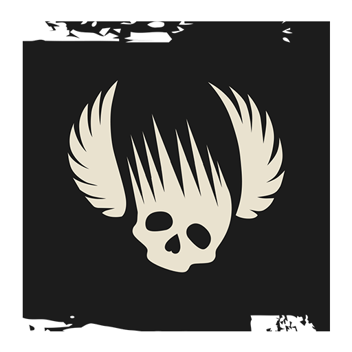 Icon for Death From Above
