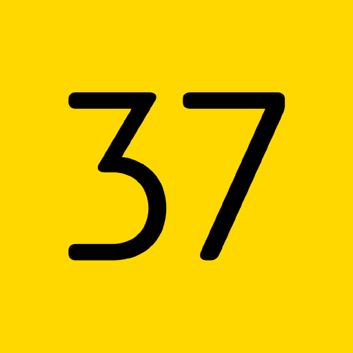Icon for Level 37