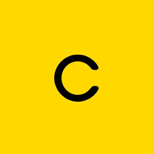 Icon for Calamari