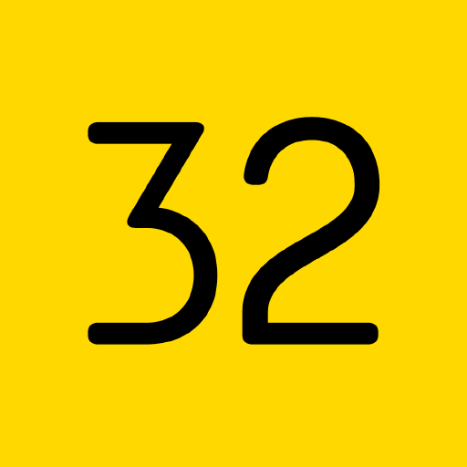 Icon for Level 32
