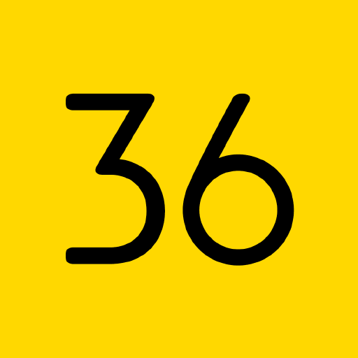 Icon for Level 36