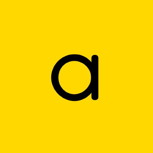 Icon for Apex Predator