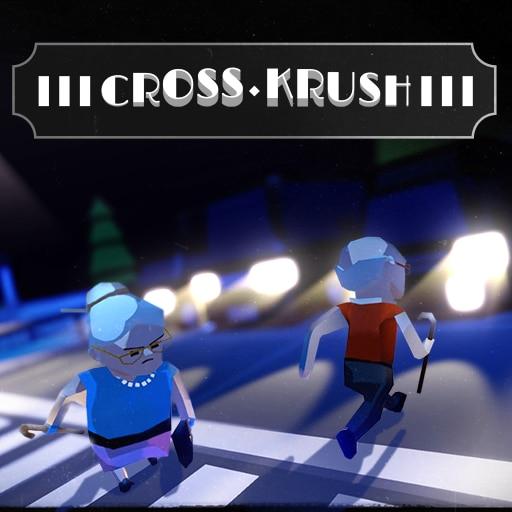 Image for CrossKrush