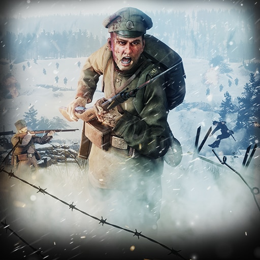 Image for Tannenberg