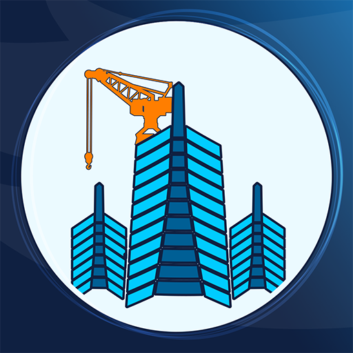 Icon for Awesome view!