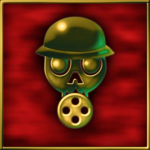 Icon for Multi-Kill