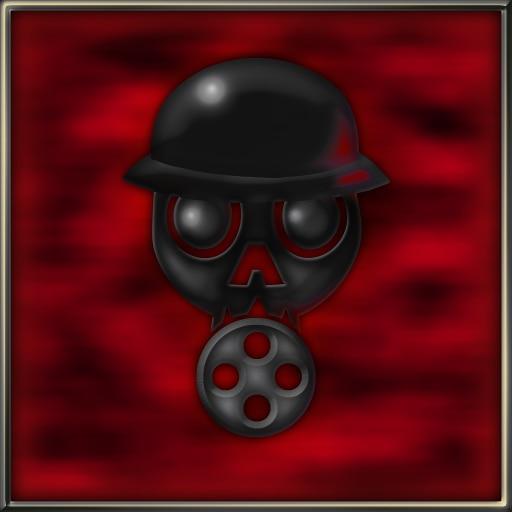 Icon for Ultra-Kill