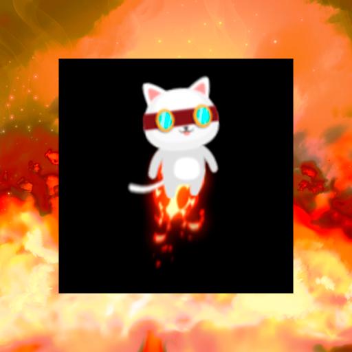 Icon for Exterminator