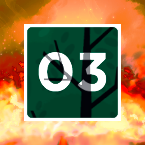 Icon for Level 3