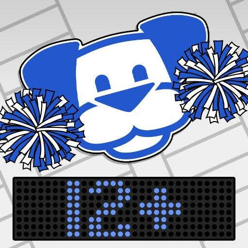 Icon for Twelve-Step Program