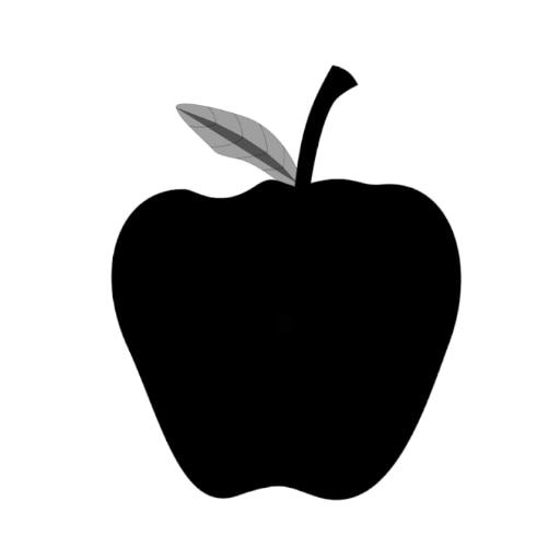 Icon for Fruitarian