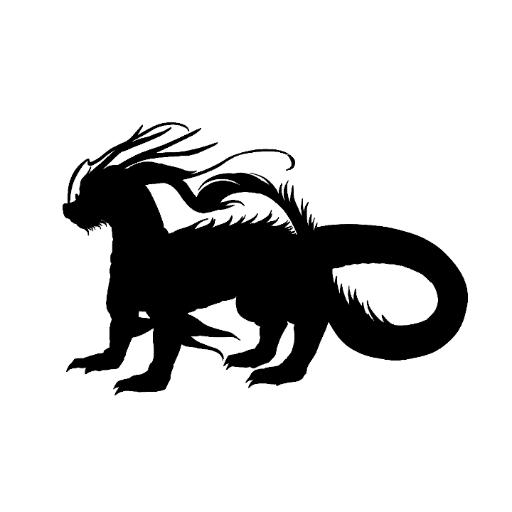 Icon for The Artisan