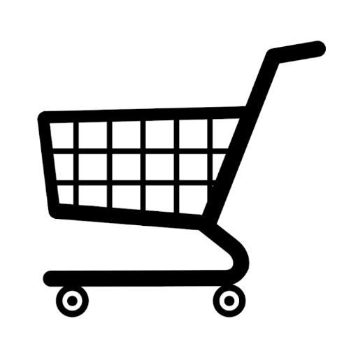 Icon for Window Shopper