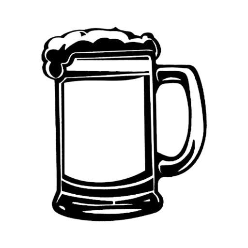 Icon for Teetotaler