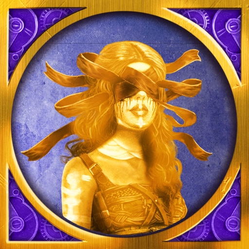 Icon for Safekeeper of Wisdom