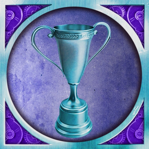 Icon for Platinum