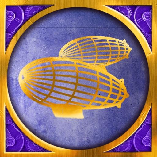 Icon for Squadron Leader