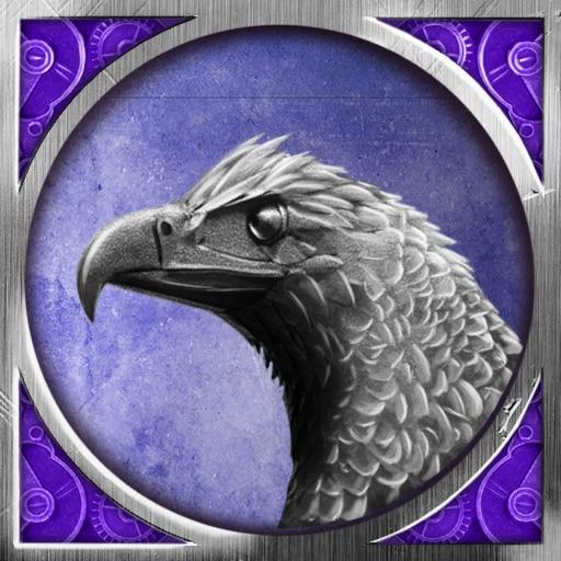 Icon for Eagle Eyes