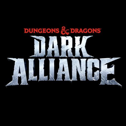 Image for Dungeons & Dragons: Dark Alliance