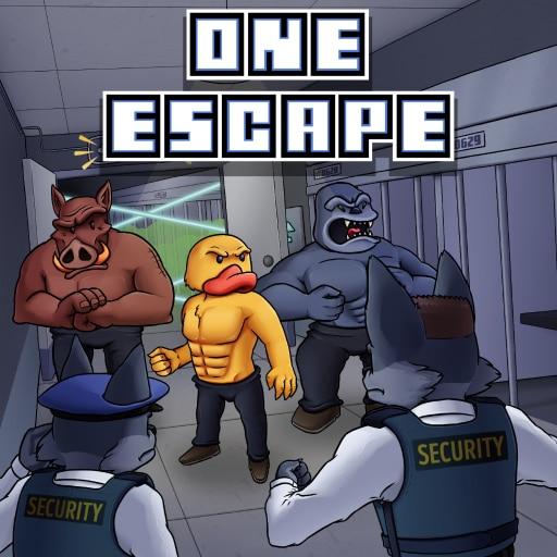 One Escape