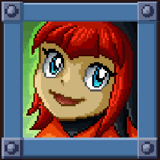 Icon for Treasure Opener Lvl 3